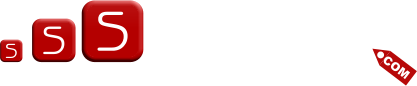 «Slovenes Premium» | Global Social Network | Slovenian community